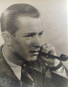 Paul Arthur Juraschek
